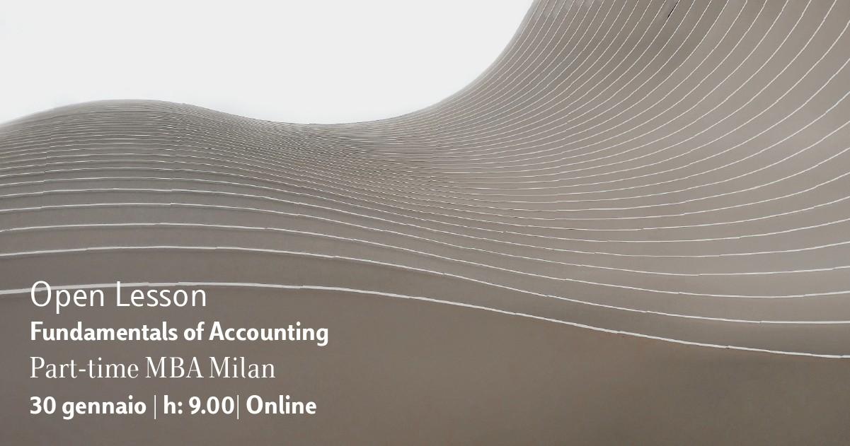 2021_OL_Foundamentals of Accounting_IT_1200x630-