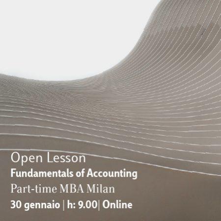2021_OL_Foundamentals of Accounting_IT_450
