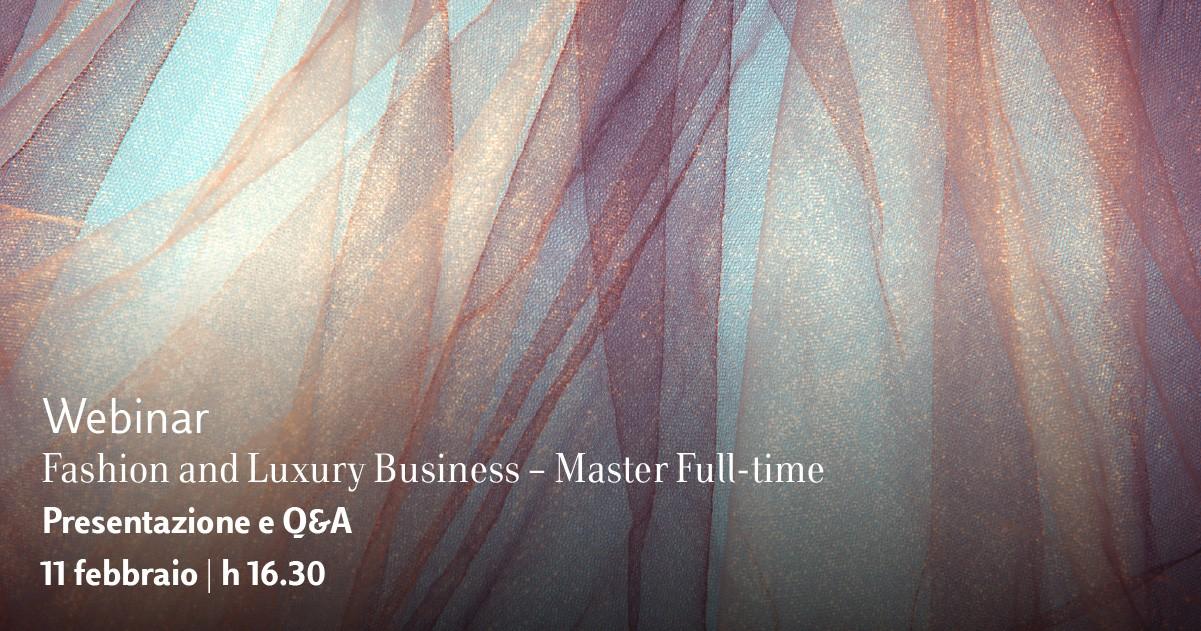 2021_webinar_fashion_luxury_Ita_2_1200x630