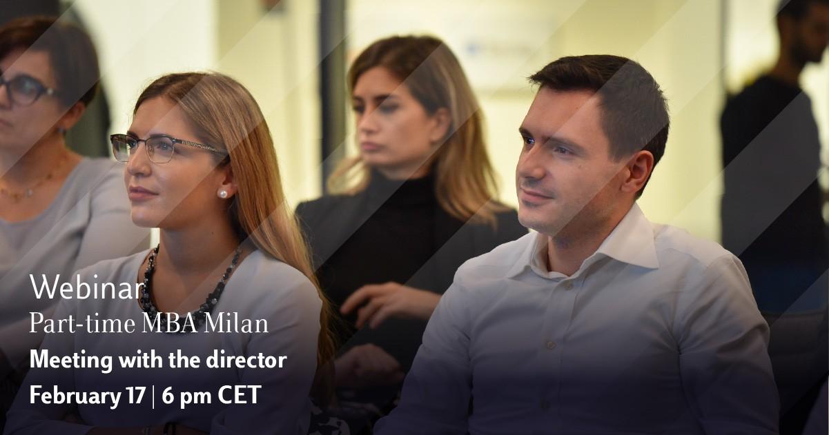 2021_MBA_PT_Meeting_the_Director_EN_1200x630