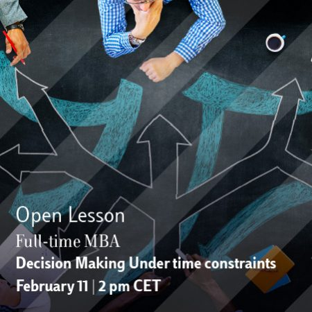 2021_Open_Lesson_FT_MBA_Decision_Making_450