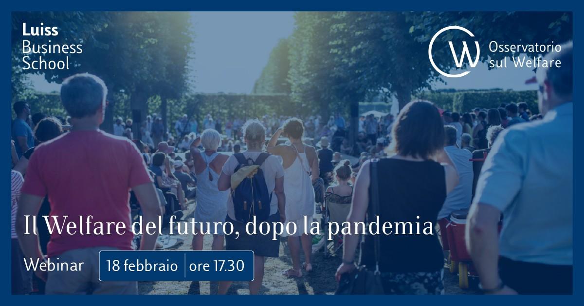 2021_Webinar Osservatorio Welfare_fb