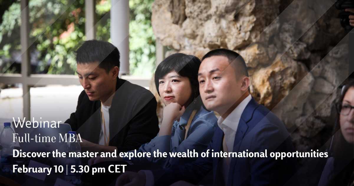 2021_Webinar_FT_MBA_Discover_Master_1200x630