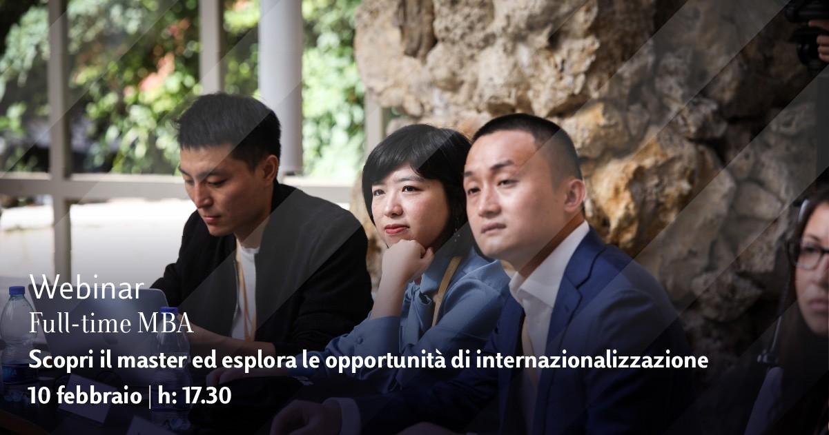 2021_Webinar_FT_MBA_Discover_Master_ITA_1200x630