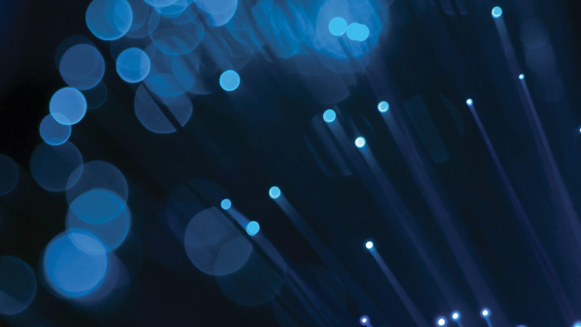 Innovation, Big Data & Digital Transformation