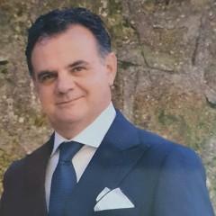 Emanuele Mangiacotti