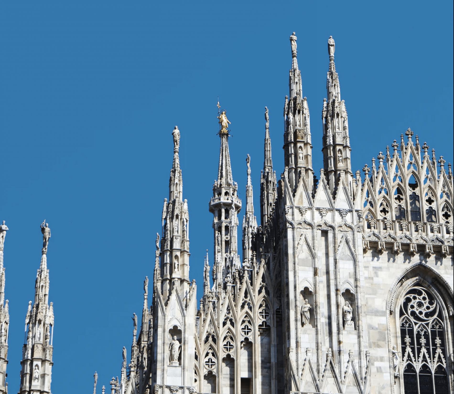 Scopri la Luiss Business School presso il Milano Luiss Hub