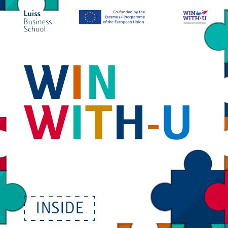 WIN-WITH-U, così lo spettro autistico diventa una risorsa per il mondo del lavoro