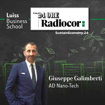 2021_SustainEconomy24_Galimberti_box sito