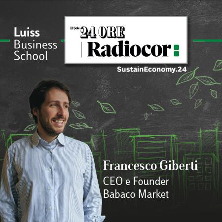 2021_SustainEconomy24_Giberti_box sito