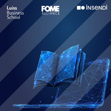 Luiss Business School joins The Future of Management Education (FOME) Alliance, the global network of leading business schools
