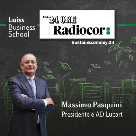 2021_SustainEconomy24_Pasquini_box sito