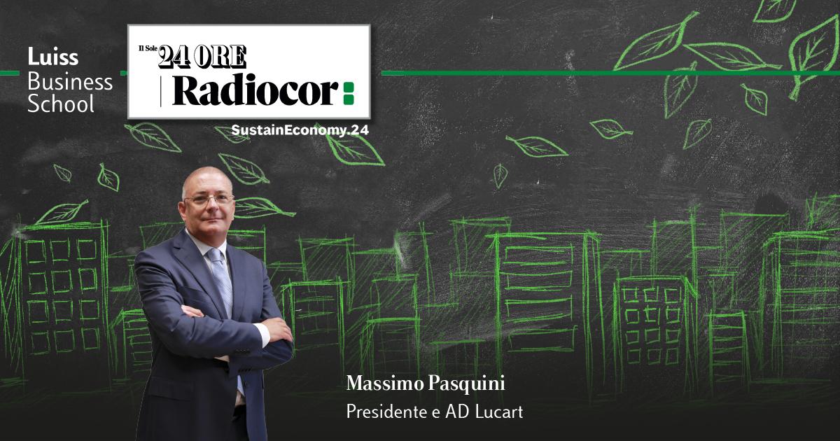 2021_SustainEconomy24_Pasquini_fb