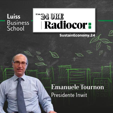 2021_SustainEconomy24_Tournon_box