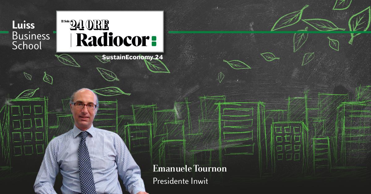 2021_SustainEconomy24_Tournon_fb
