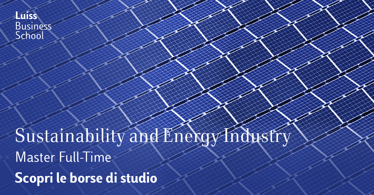 2021_Sustainable and Energy Industry_Borse_fb-link