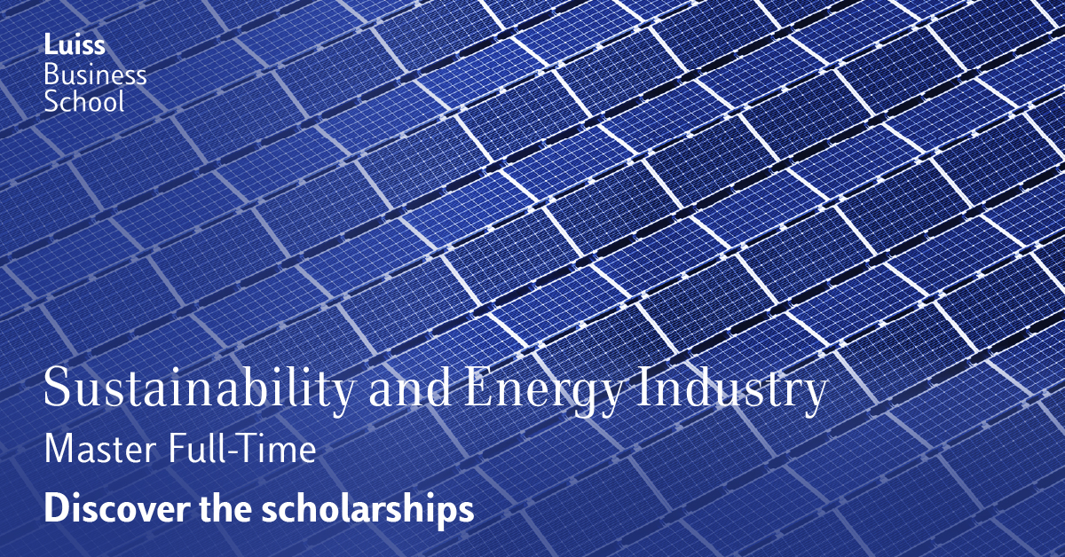 2021_Sustainable and Energy Industry_Scholarship_fb-link