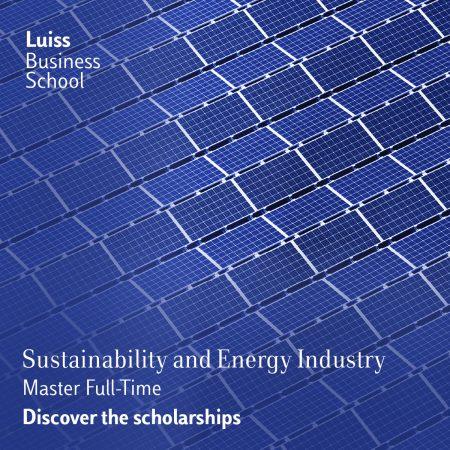 2021_Sustainable and Energy Industry_Scholarship_google quadrata