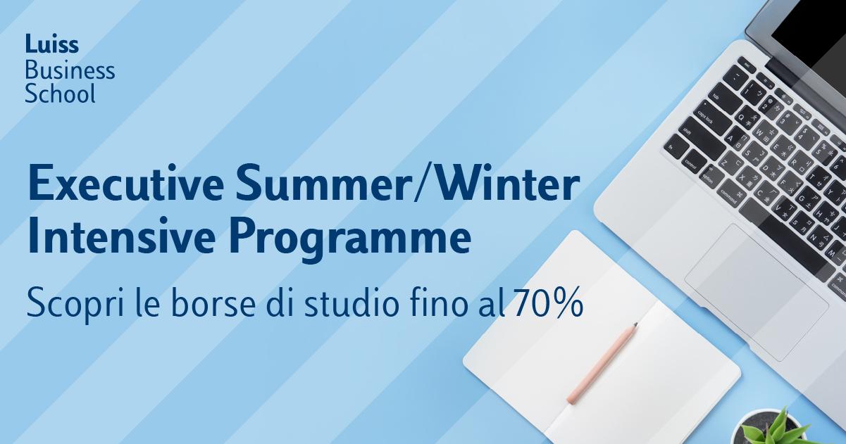 Executive_Summer_Winter_Borse_1200x630