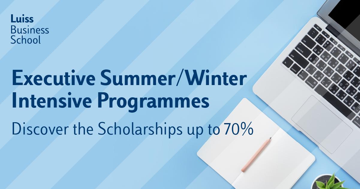 Executive_Summer_Winter_Borse_EN_1200x630