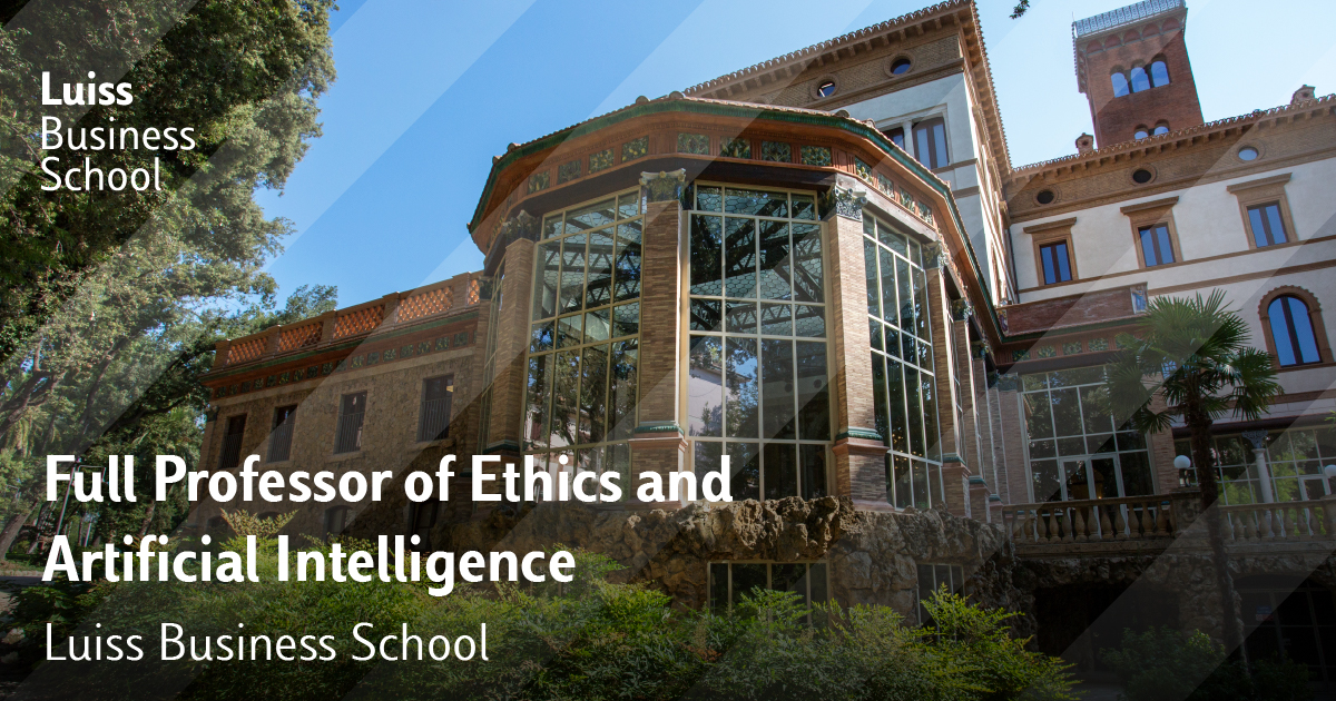 2021_Call professor Ethics and AI_fb