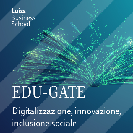 EDU-GATE, trasformazione digitale nelle università per superare il Covid