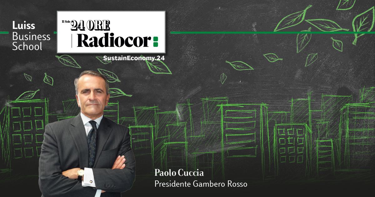 2021_SustainEconomy_Cuccia_fb