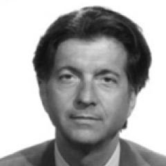 Giuseppe Arbia