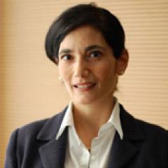 Maria Caridi