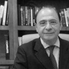 Claudio Carpano