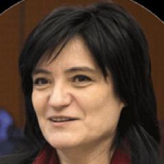 Anna Cugno