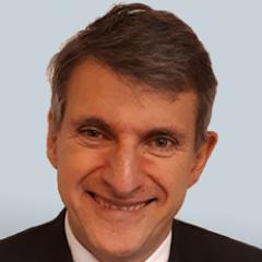 Luca D'Agnese
