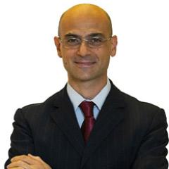 Pietro De Giovanni