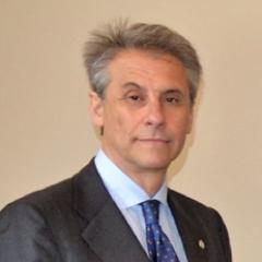 Enrico D'Onofrio