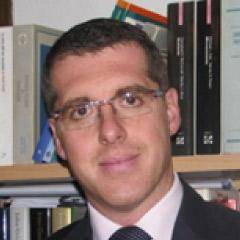 Giacomo Del Chiappa
