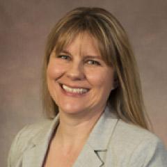 Katalin Takacs Haynes
