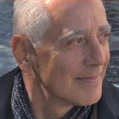 Jannis Kallinikos