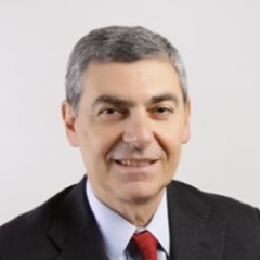 Roberto Marinucci