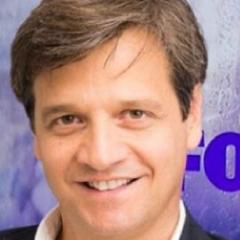 Alberto Matassino