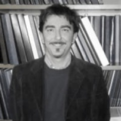Gaetano Miceli