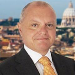 Roberto Maglione
