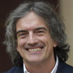 Alberto Mattiacci