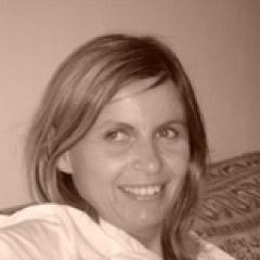Valentina Meliciani
