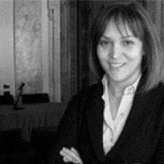 Maria Elena Nenni
