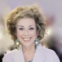 Francesca Tauriello