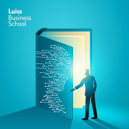 Giornata Mondiale dell'Alfabetizzazione: l'impegno per la formazione digitale per costruire nuove opportunità di crescita