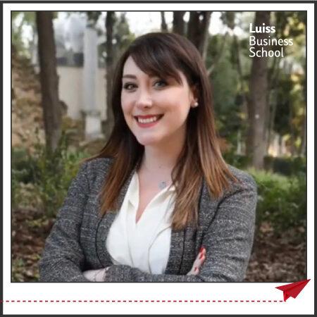 Bruna Giordano: «Soft skill, il vero valore aggiunto della formazione Luiss Business School»