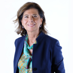 Roberta Casali