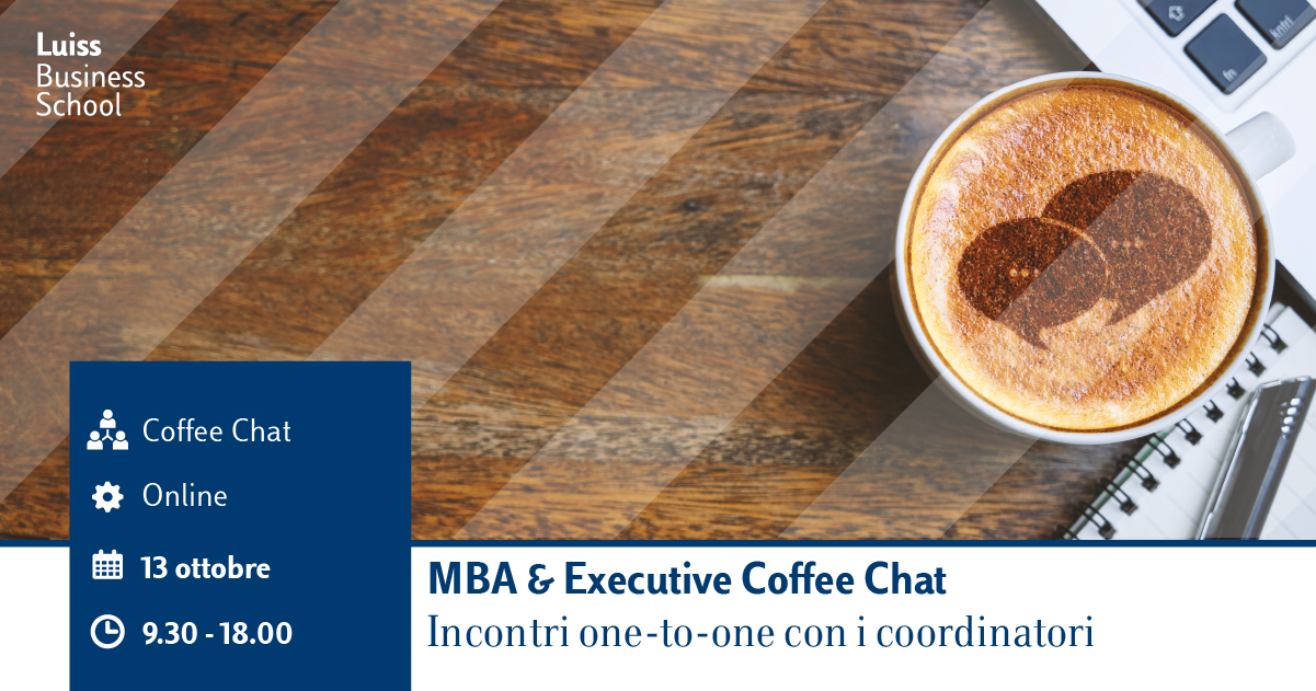 Coffee_Chat_MBA_Executive_Fb
