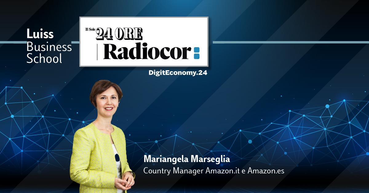 Digit Economy Marseglia fb